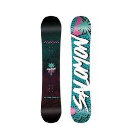 Salomon 2018 Salomon OH YEAH Snowboard