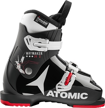 Atomic Atomic Waymaker JR 2