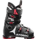 Atomic Atomic Hawx Magna 110