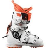 Atomic Atomic Hawx Ultra XTD 120