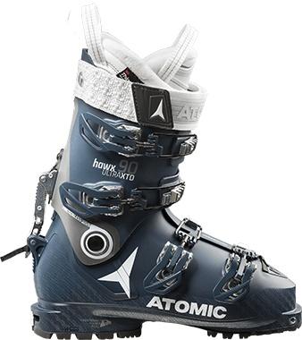 Atomic Atomic Hawx Ultra XTD 90W
