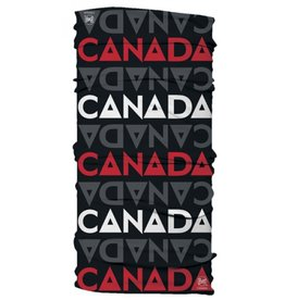 Buff Buff Original - Canadiana