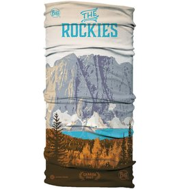 Buff Buff Original - The Rockies