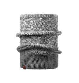Buff Buff Knitted Neckwarmer