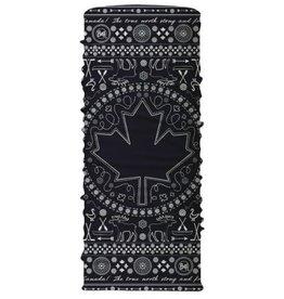 Buff Buff Original - O Canada! Black