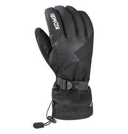 Kombi Kombi Timeless Ladies Glove