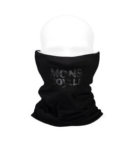Mons Royale Mons Royale Double Up Neckwarmer