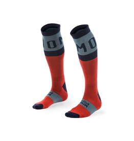 Mons Royale Mons Royale Lift Access Sock - Mens