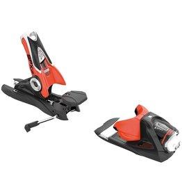 Look Look SPX 12 Dual WTR Ski Binding