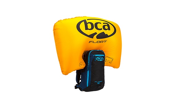 BCA BCA Float 12 Avalanche Bag & Canister