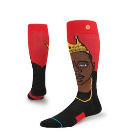 Instance Instance Biggie Smalls Socks