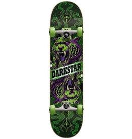 Darkstar Darkstar Zodiac Complete 7.6 Skateboard