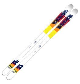 K2 K2 244 Mogul Ski