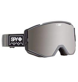 Spy Spy Ace Deep Winter Gray Goggle + Free Lens
