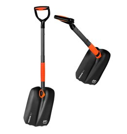Ortovox Ortovox Kodiak 3.1 Shovel