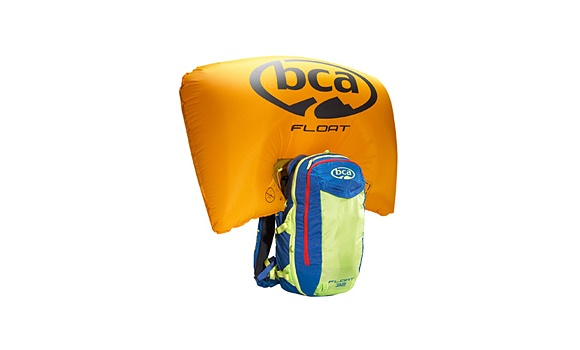 BCA Backcountry Access Float 32 Bag