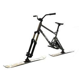 TNGNT TNGNT Carve Ski Bike