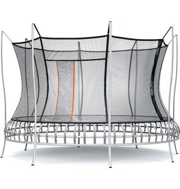 Vuly Trampolines Vuly Thunder XL Trampoline 2019 - 14 Ft