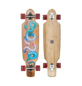 Globe Globe Spearpoint Mini Cruiser Board 33