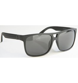 Dragon Dragon Roadblock H2o Matte Blk/grey