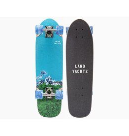 Landyachtz LandYachtz Dinghy Honey Island