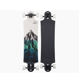 "Landyachtz LandYachtz Switchblade 40"" Mountain Blue"