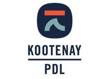 Kootenay SUP