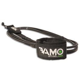 Ocean Lineage Vamo Straight Leash