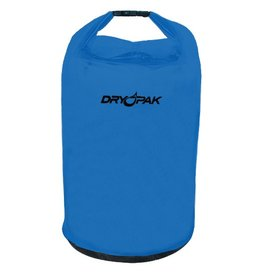 Ocean Lineage DRY PAK Waterproof Roll Top Gear Bag
