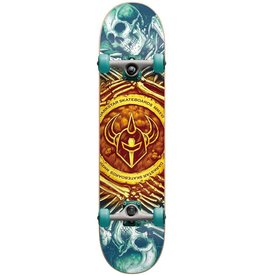 Darkstar Darkstar - Remains 7.75 - First Push Complete Skateboard