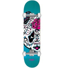 Enjoi Enjoi Big Head 7.25 Quinceanera Complete Skateboard