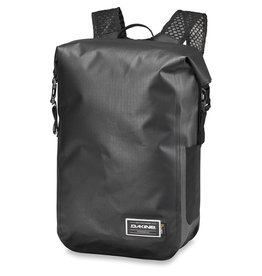 Dakine Dakine Cyclone Roll Top waterproof bag 32L