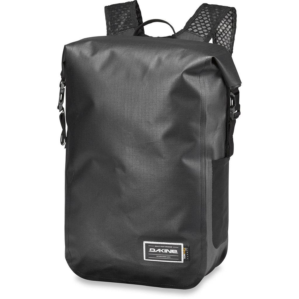 Dakine Dakine Cyclone Roll Top waterproof bag 32L