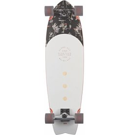 "Globe Globe Chromantic 33"" Cruiser- Typhoon"