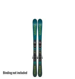 K2 K2 Poacher JR (ski) - 2019