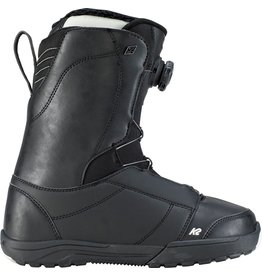 K2 K2 Haven Snowboard Boot