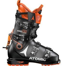 Atomic Atomic Hawx Ultra XTD 130