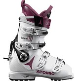 Atomic Atomic Hawx Ultra XTD 110 W