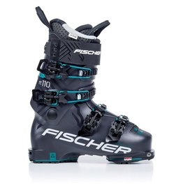 Fischer Fischer My Ranger Free 110 Walk DYN