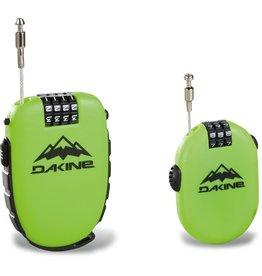 Dakine Dakine Cool Lock