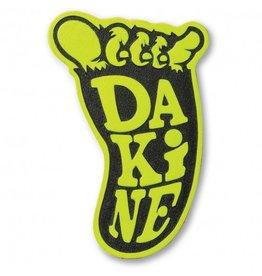 Dakine Dakine Shakasquatch Stomp Pad