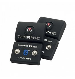 Thermic Thermic Batter S-Pack 1400B