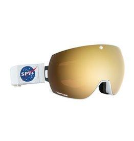 Spy Spy Legacy-Goggle-Space + 2 happy lens