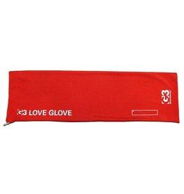 G3 G3 Love Glove Skin Storage