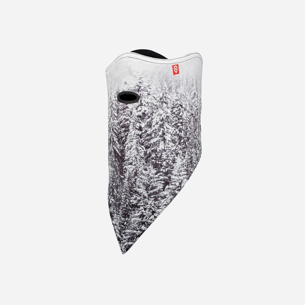 Airhole Airhole Facemask Standard 2L