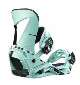 Salomon Salomon Hologram Snowboard Binding 2019