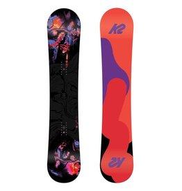 K2 K2 First Lite Snowboard