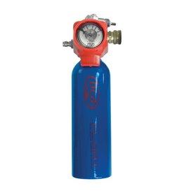 BCA BCA Float Speed Cylinder- FULL