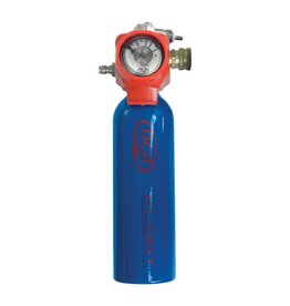 BCA BCA Float Speed Cylinder- EMPTY