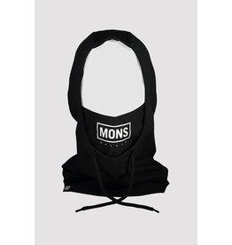 Mons Royale Mons Royale Storm Hood